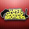 The Super Gaming Bros.