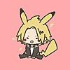 Pokemon Ace