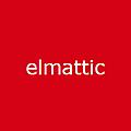 Elmattic