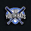 Youth Baseball Bats