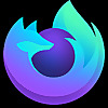 Firefox Nightly News