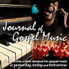 The Journal of Gospel Music | Contemporary Christian Music