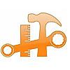 Home Fixated »Tools