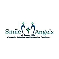 Smile Angels of Beverly Hills Bruce Vafa DDS.