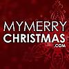 My Merry Christmas | Christmas Music