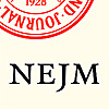 The New England Journal of Medicine | Health Policy
