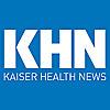 KHN | Kaiser Health News