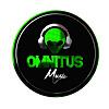 Omnitus Music