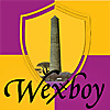 Wexboy » A Value Investing Blog