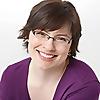 Dr Ginevra Liptan | Fibromyalgia Treatment, Research & Education