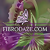 Fibrodaze | Fibromyalgia Lifestyle & Self-Care Tips