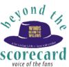 Beyond the Scorecard