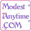 Tznius Blog Modest Clothing Skirts Dresses