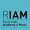 Royal Irish Academy of Music | Youtube