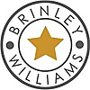 Brinley Williams � | Crafted Personalised Gifts