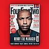 Four Four Two Magazine | Football news, features & statistics
