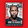 Four Four Two Magazine | Football news, features & statistics