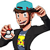 RealBreakingNate | Latest Pokemon News and Trends