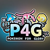 Pokemon For Glory
