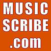 MusicScribe