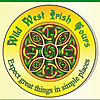 Wild West Irish Tours