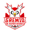 Gremio Repartidores Pokemon 3DS