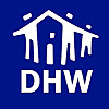 DHW | Promoting and protecting the health and safety of Idahoans