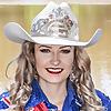 Rodeo Queen of Australia
