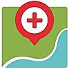 GIS Use in Public Health & Healthcare