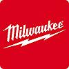 Milwaukee Tool » Youtube