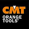 CMT Orange Tools » Youtube