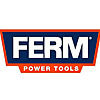 FERM Power Tools » Youtube