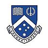 Monash School of Public Health