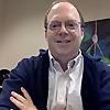 The Niche   Knoepfler lab stem cell blog