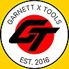 Garnett-Tools » Youtube