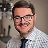 Northern optometry Group | Eyeland Optometry