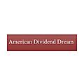 American Dividend Dream