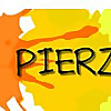 Pierz High School Art - The Art Blog
