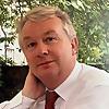Martin McKee's blog