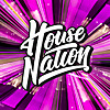 House Nation | House Music Videos