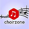 ChoirZone | Gospel