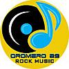 Oromero89 Rock Music