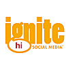 Ignite Social Media » Pinterest Marketing
