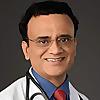 Ortho Biologic Surgery India | Blog