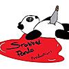Stabbed Panda Music