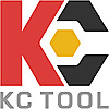 KC Tool » Youtube