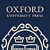 Oxford Academic | Journals