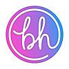 BH Cosmetics Beauty & Makeup Blog