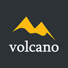 Volcano - Discover your greatness