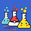 The Pokemon Lab
